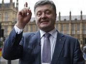 Алкоголь и политики: Украина ушла в запой