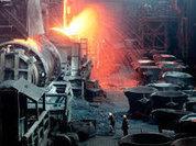 Владимир Сальников: Металлургия сможет стать точкой опоры для российского бюджета, если забудет о выгоде