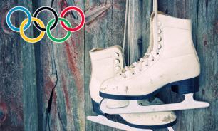 Их право: россияне не хотят ехать на Олимпиаду туристами