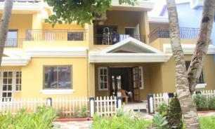 Как арендовать жилье в Индии