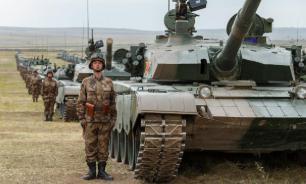 России начали выплачивать долги по военным поставкам
