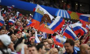 "Стадион ""Краснодара"" признан лучшим в РПЛ"