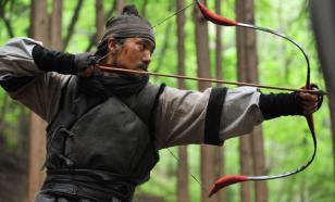 В Японии могут запретить арбалеты после громкого убийства