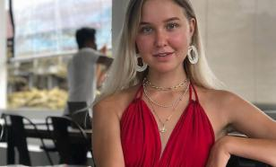 Отец Насти Тропицель обвинил парня дочери в её смерти