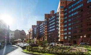 Мусоропроводов не будет: в Подмосковье введён новый стандарт жилья