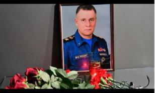 Разин и Бородина высказались по поводу гибели главы МЧС