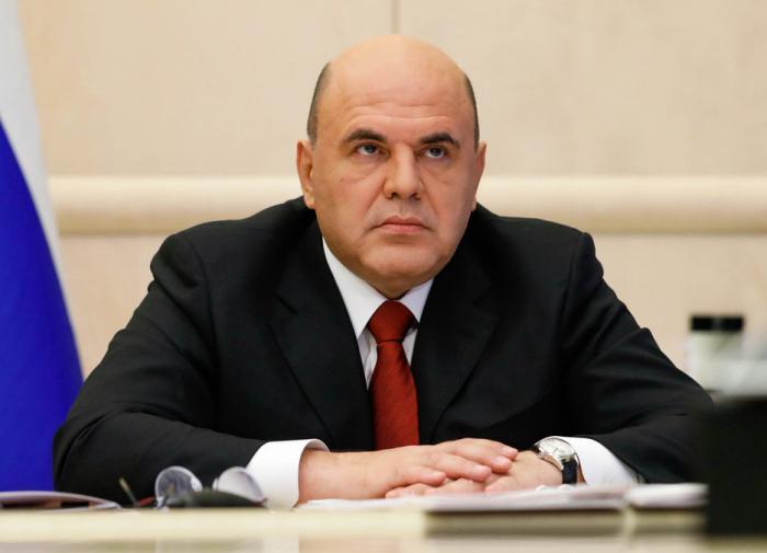Праворульные машины без ГЛОНАСС разрешили ввозить в РФ до декабря 2022 года
