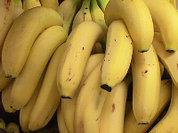 """ВТО объявляет """"банановое перемирие"""""""