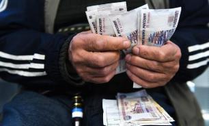 В России упростят процедуру назначения социальных выплат