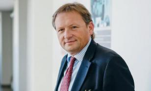 Бизнес-омбудсмен Титов наращивает капиталы с помощью сомнительных схем
