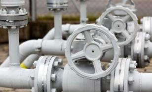 Цены на газ в Европе вновь пошли вверх после падения