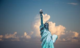 На Башню Свободы в Нью-Йорке потратят 900 млн. «страховых» долларов