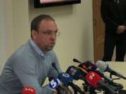 Сергей Власенко: страдания за Тимошенко