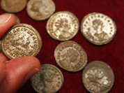 10 самых интересных монет всех времен