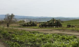 Эксперт: Армения нанесет удар по Азербайджану признанием Карабаха