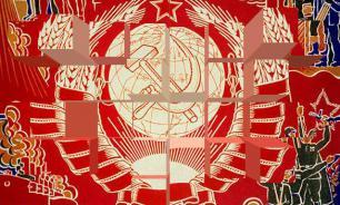 В XXI веке мир вернется к истокам социализма?