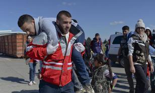 В Италии одобрен декрет, ужесточающий миграционную политику