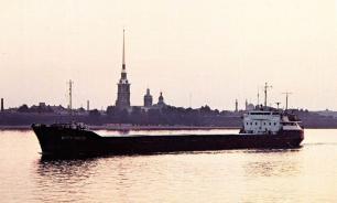 У Турции утонуло судно с россиянами