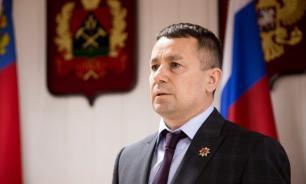 Мэр Киселевска потребовал согласовывать вопросы для интервью с жителями