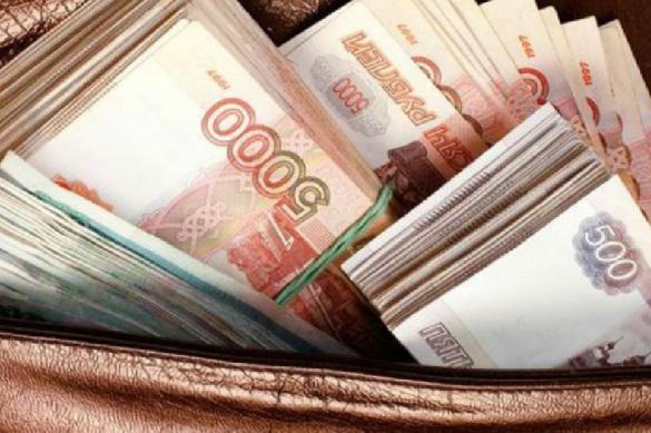 Огласили приговор группе банкиров, похитивших полмиллиарда рублей