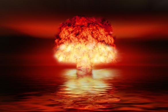 Очень скрытая угроза: ядерное оружие – вчерашний день?