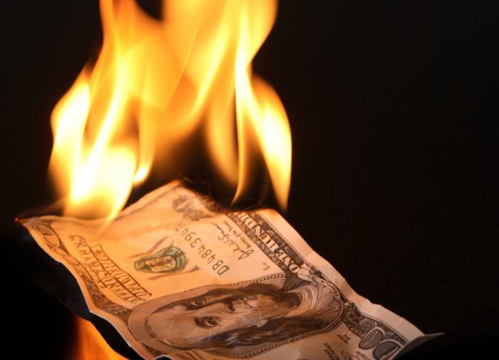 Credit Suisse раскрыл потери от краха фонда Archegos Capital