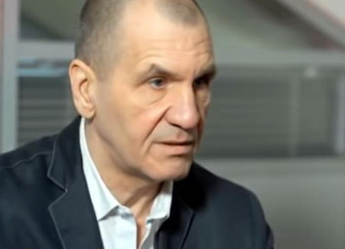 Максим Шугалей предложил перераспределить доходы для спасения малого бизнеса