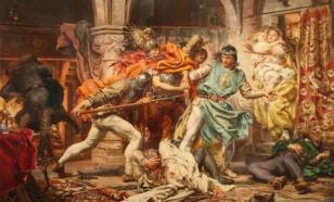 Гибель династий: Романовы удивительно повторили путь Бурбонов