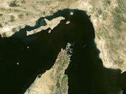 Разразится ли война в Ормузском проливе?
