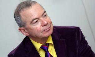 Мэр Вентспилса: складывается впечатление, что Латвией правят придурки