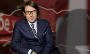Малахов раскрыл размер самого большого гонорара за участие в ток-шоу