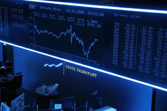 Аналитик спрогнозировал судьбу рубля и нефти в мае