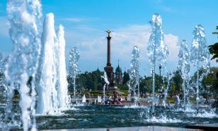 «Страна русских сказок» откроется в Ярославле к 1000-летию города