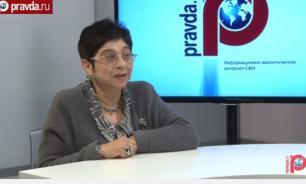 Эксперт: Катастрофа образования порождает недограждан
