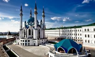 Российский и арабский бизнес сойдутся в Казани