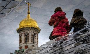Новая госнацполитика: великий русский народ и его главные беды