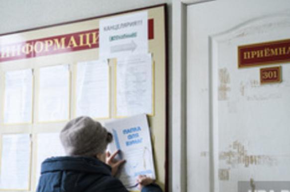 Жительница Бурятии простояла в очереди на жилье более полувека