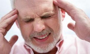 Врач: артериальное давление напрямую влияет на риск инсульта