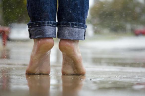 Врач-кинезиолог рассказала, как избежать образования косточек на ногах