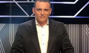 На депутата Верховной Рады Бужанского напали после телеэфира