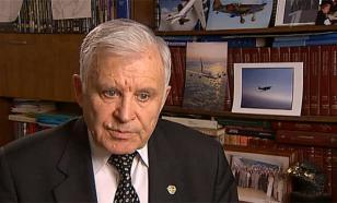 Заслуженный пилот: врач в экипаже самолета - обуза для авиакомпании
