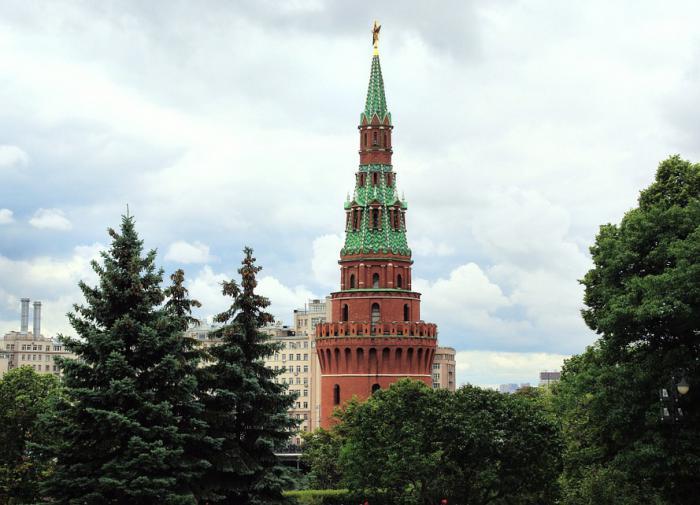 Кремль: у Москвы нет достоверных сведений о состоянии Навального