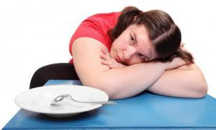 Трёхдневное голодание обновит иммунную систему - учёные