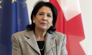 Грузия предлагает свою территорию для заседания ОБСЕ по Карабаху