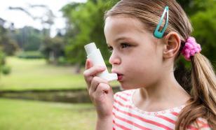 Как ингалятор от астмы помогает в лечении COVID-19? Мнение эксперта
