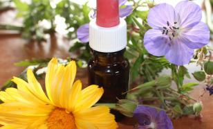 Как правильно принимать гомеопатические препараты?