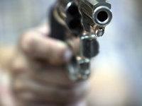 Бойня в Мичигане: убийца семи человек застрелился.