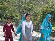 Потомки Македонского живут в Пакистане