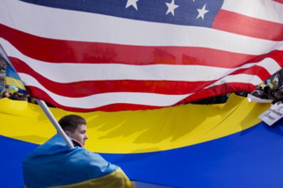 """Стивен Коэн: Идея """"двух Украин"""" не так уж плоха"""