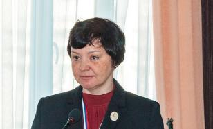 Дружба России и Азербайджана подает пример эффективного сотрудничества